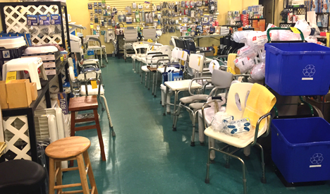 Second Hand Furniture Store London Ontario Office Furniture Second Hand Sam