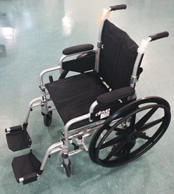 Dura med mobility London Ontario mobility products ...